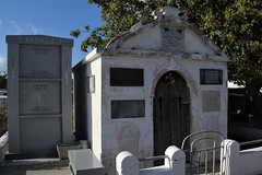 Key West Cemetery (DC Products) Tags: 2018 florida floridakeys keywest keywestcemetery cemetery graves