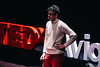 Tedx_Yoan Loudet-4729 (yophotos 84) Tags: tedx avignon tedxavignon ted conférence yoan loudet benoit xii