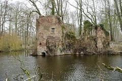 Kasteel Brakel (Marja S) Tags: kasteelbrakel brakelsbos landgoedbrakel brakel gelderland