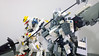 LEGO Gundam Gusion Rebake Full City & Gundam Barbatos Lupus Rex (demon14082001) Tags: lego gunda gusion rebake full city asw 11 iron blooded orphans tekkadan technic bionicle robot mecha figure creation moc toy đồ chơi con đường 08 lupus rex người