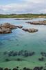 🌍 Isle of Mull, Scotland (travelingpage) Tags: travel traveling traveler destinations journey trip vacation places explore explorer adventure adventurer