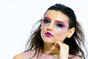 PhotoDays 2018 - Portrait (Eero Capita) Tags: portrait photo days model nikon d7100 sigma 70200 make up
