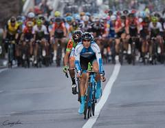 Milano-Sanremo 2018 (Vruna Giorgio) Tags: ciclismo israele nibali milanosanremo 2018 milano sanremo classicissima primavera corsa race bike bici bdc bicidacorsa professionisti