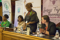 DSC_4582 (photographer695) Tags: diane abbott african suffragettes a journey africas hidden figures justina mutale foundation for leadership houses parliament westminster london with rt hon dianne abbot mp shadow home secretary meg hillier host epi mabika