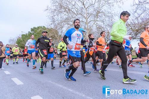 Maratón2018-2104