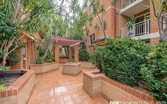 7/59-63 Buller Street, North Parramatta NSW