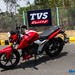 2018-TVS-Apache-160-20