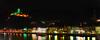 Rijksburcht Cochem   Night scene --panorama-- (Frank Berbers) Tags: nachtopname nachtaufnahme nightscene nightphotography photographiedenuit langesluitertijd langzeitbelichtung longexposure poselongue bulb posebbulb bulbfotografie nikond5100 cochem rijnlandpalts burchtvancochem rheinlandpfalz duitsland germany deutschland allemagne rhinelandpalatinate rhénaniepalatinat reichsburgcochem reichsburg hoogteburcht rijksburchtcochem châteauimpérialdecochem imperialcastleofcochem panorama panoramicphotography panoramabild panoramafotografie photographiepanoramique moezel moselle mosel