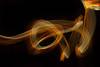 IMG_2112-2a (matek 21) Tags: lightpainting lightblade lightblading liteblade liteblading plexi plexiglass plexiart lp lightart lights lightjunkies lpwa varta vartabatteries vartaflashlight longexposure digital digitalgraffiti digitalgraphic design painting photography photo night