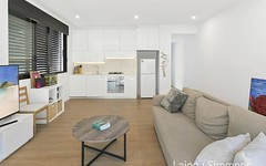 9201/2-10 Mooramba Road, Dee Why NSW