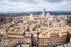 Siena Old Town and Cathedral (martinstelbrink) Tags: toskana toscana tuscany italien italia sony alpha7rii zeissloxia25mmf24 loxia2425 zeiss carlzeiss loxia 25mm f24 siena dom cathedral duomo oldtown centrostorico altstadt ze
