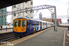 Northern 319365 (Mike McNiven) Tags: northern arriva railnorth manchester airport oxfordroad liverpool limestreet