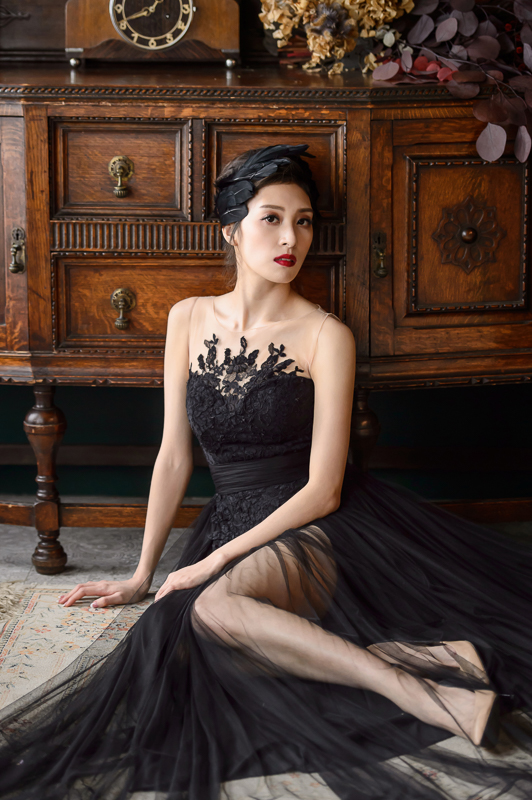 cheri婚紗包套,天使熱愛的生活,自助婚紗,婚紗咖啡廳,黑森林婚紗,新祕BONA,MSC_0032