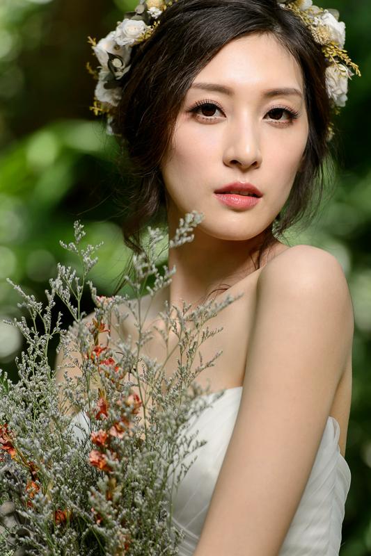 cheri婚紗包套,天使熱愛的生活,自助婚紗,婚紗咖啡廳,黑森林婚紗,新祕BONA,MSC_0018