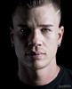 Dimitri (Daniel Payet) Tags: lowkey colors man mister nosyfoto canoneos6d 100f28usm objectif macro portrait