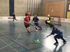 "Kids Liga Weinfelden und Altnau 2018 • <a style=""font-size:0.8em;"" href=""http://www.flickr.com/photos/90566334@N08/40925748152/"" target=""_blank"">View on Flickr</a>"