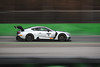 Being in a Hurry (Ste Bozzy) Tags: bentley continental gt3 gt bentleycontinental bentleycontinentalgt bentleycontinentalgt2018 bentley2018 bentleymotorsport bentleyracing bentleycontinentalgt32018 continentalgt32018 msport msportbentley blancpain endurance racing v8 twin turbo engine power new racecar motorsport test testing panning monza ascari autodromodimonza canon7dmk2 canon 7d canon100400