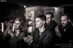 mcloudt.nl-201803_Maudlin-13pbl