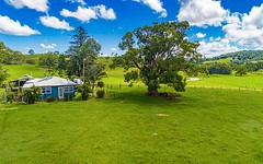 990 Friday Hut Road, Binna Burra NSW