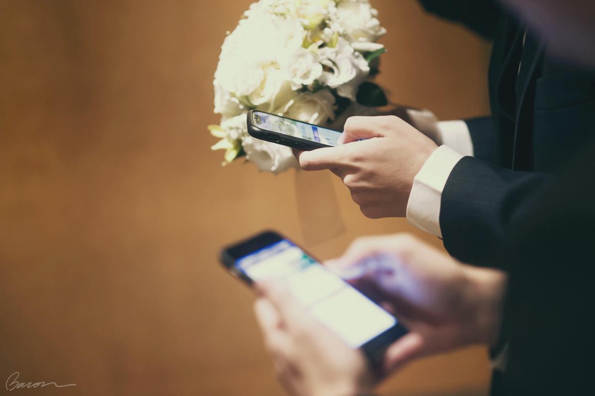 Color_025,一巧國際攝影團隊, 婚禮紀錄, 婚攝, 婚禮攝影, 婚攝培根,香格里拉台北遠東國際大飯店, 遠企