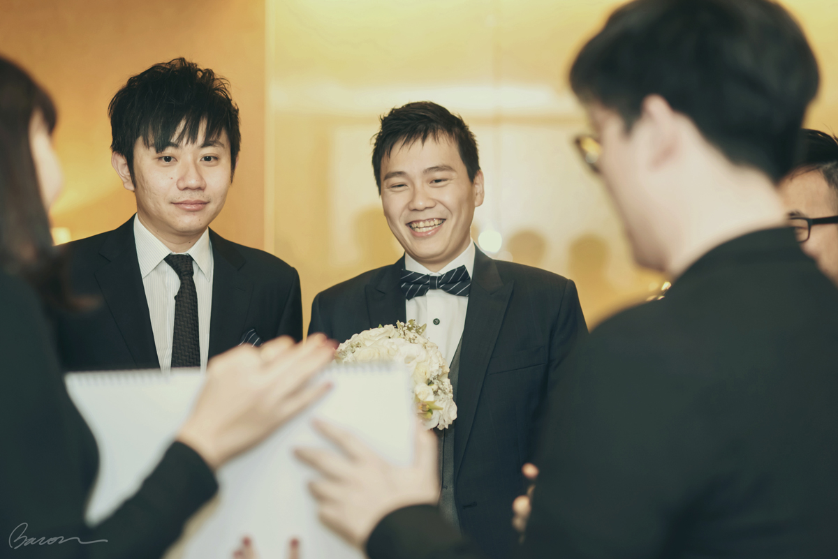 Color_023,一巧國際攝影團隊, 婚禮紀錄, 婚攝, 婚禮攝影, 婚攝培根,香格里拉台北遠東國際大飯店, 遠企