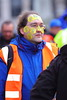 _MG_5142 (Yorkshire Pics) Tags: 2403 24032018 24thmarch 24thmarch2018 leeds greatnorthernmarch stopbrexit antibrexit protest demonstration greatnorthernmarchleeds leedsgreatnorthernmarch protesters protesting