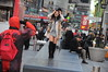 Times Square people 2018 (zaxouzo) Tags: timessquare people public candid fashion streetstyle 2018 nikond90 nyc day