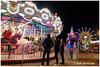 The Colour Version - Lansdowne XT5533e (Harris Hui (in search of light)) Tags: harrishui fujixt1 digitalmirrorlesscamera fuji fujifilm vancouver richmond bc canada vancouverdslrshooter mirrorless fujixambassador xt1 fujixcamera fujixseries fujix fuji1024mmf4 fujizoomlens carnival lansdownecarnival funfair amusementpark carousel merrygoaround trails light night nightphotography colour