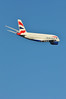 BA0269 LHR-LAX (A380spotter) Tags: takeoff departure climb climbout airbus a380 800 800igw msn0144 gxled internationalconsolidatedairlinesgroupsa iag britishairways baw ba ba0269 lhrlax runway09r 09r london heathrow egll lhr