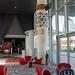 DSC05772 - KAMEHA (Hotel)
