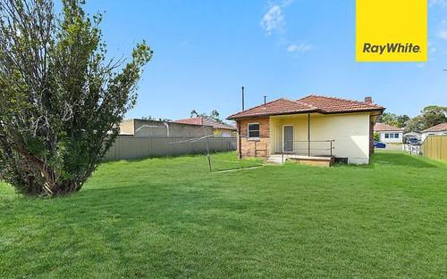 7 Sofala St, Riverwood NSW 2210