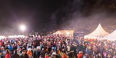 _MG_2005 (L'Échappé Belge) Tags: glisseencoeurlegrandbornandskiechappebelgeyvesvancaut glisseencoeurlegrandbornandskiechappebelgeyvesvancautereventcaritatif2018coeuraravis glisse en coeur tfa grand bornand haute savoie mont blanc julbo salomon ski mojo event caritatif montagne organisation fête populaire soirée star80 concert music chanteur chansons