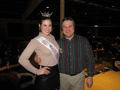 IMG_3331 (Steve H Stanley Jr.) Tags: missohio missamerica mansfield ohio success style service scholarship local preliminary pageant