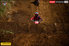 Motocross_1F_MM_AOR0197