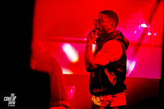 24 (thecomeupshow) Tags: nelly thecomeupshow londonmusichall londonontario rap rb concert photography art classic
