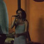 Manas in Boxe - Rio Claro thumbnail