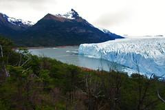 Glaciar,montañas,naturaleza,patagonia Argentina !! (Gabriel mdp) Tags: glaciar perito moreno parque nacional los glaciares naturaleza paisaje landscape sur cordillera andes nieve contrastes