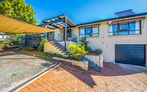 118 Theodore Street, Curtin ACT 2605