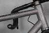 _U0A5099.jpg (peterthomsen) Tags: gravelbike titanium adventure caletticycles anodized ryanrinn allroad cyclocross chrisking
