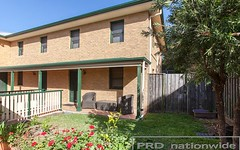 4/ 33-40 king street, East Maitland NSW