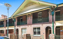 47 Windmill Street, Millers Point NSW