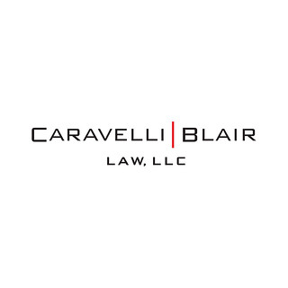 Caravelli | Blair, Law LLC, logo