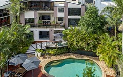 1084 South Pine Road, Everton Hills QLD