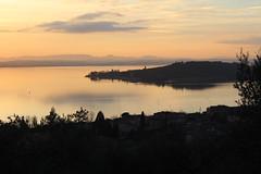 IMG_7234 (19ouch83) Tags: trasimeno lake lago umbria magione panorama sunset tramonto