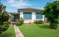 188 Trafalgar Ave, Umina Beach NSW