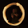 Circle of fire (kombipom) Tags: perthflamegroup motion fire circle twirl donttrythisathome