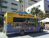 We Found the Big Cheese! (Robb Wilson) Tags: grandpark downtownla losangeles foodtrucks thebigcheese lunchtime