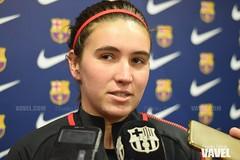 DSC_3004 (Noelia Déniz) Tags: fcb femenino barcelona barça blaugrana futfem fútbol previa entreno granadilla ligaiberdrola
