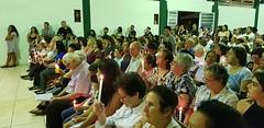 MISSA SABADO SANTO 2018