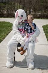 Easter-EGG-HHKY-2018 (165 of 205)
